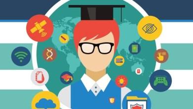 Photo of IFES oferece curso EAD para criação de designs e outras ferramentas educacionais