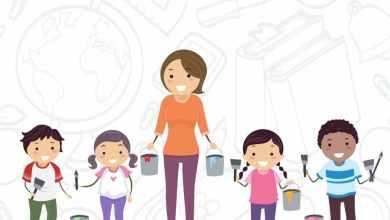 Photo of UFRN e AVASus oferta curso Brincar e da Participação Familiar para o Desenvolvimento Infantil
