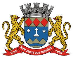 Photo of Concurso Público para Educação na cidade de Bom Jesus dos Perdões / SP