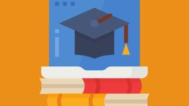 Photo of IFMS oferta curso de Formação Pedagógica para EaD com 50h