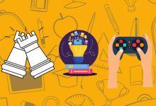 Photo of Curso de Games e Gamificação em Educação com 30h