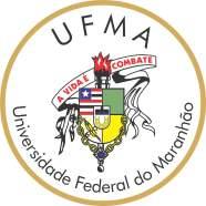 concurso UFMA 2020