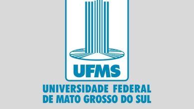 Photo of UFMS recebe inscrições para Especialização em Ensino de Sociologia EaD