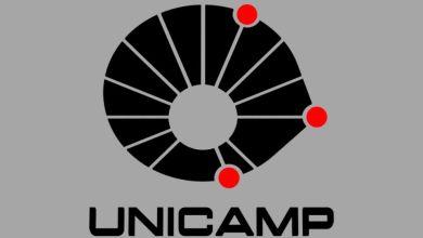 Foto de UNICAMP oferta curso de Gênero e Políticas Públicas: Uma Abordagem Pela Análise do Discurso