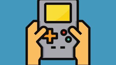 Foto de UFSC oferta curso EAD de Produção de Conteúdos Digitais baseada em Jogos