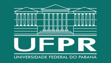 Foto de UFPR oferta 92 minicursos na área de humanas com certificação