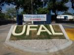 UFAL oferta curso sobre Peste, Fome e Guerra na Literatura e na Filosofia Grega