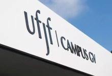 Foto de UFJF abre 37 vagas para Professores sem taxa de inscrição – 2021