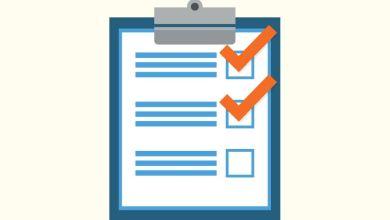 Foto de Portaria CGRH 17/2020: Dispõe sobre a classificação dos docentes contratados e candidatos à contratação – 2021