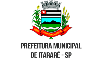 Foto de Inscrições abertas para Processo Seletivo de Professores em Itararé