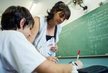 Foto de SEDUC abre inscrições para atribuição de aulas 2021 de professores contratados – Categoria O.