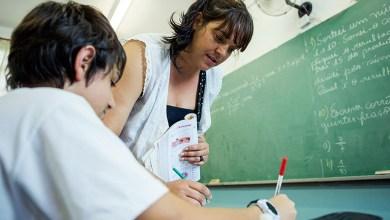 Foto de SEDUC publica cronograma para atribuição de aulas para 2021