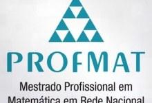 Foto de CAPES abre inscrições para 1400 vagas de Mestrado Semipresencial em Matemática em todo o Brasil – PROFMAT