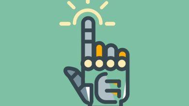 Foto de Centro Universitário oferece curso EAD gratuito sobre Robótica Sustentável para professores