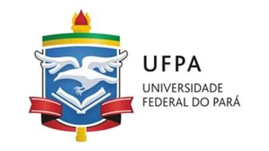 Foto de Processo seletivo aberto para Professor Substituto na UFPA