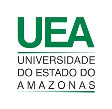 Foto de UEA abre seleção de alunos para Mestrado em Ciências Humanas