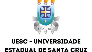 Foto de Mestrado em Educação da UESC recebe inscrições para alunos