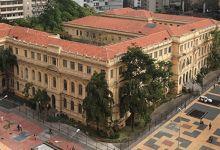 Foto de SEDUC/SP publica edital de Processo Seletivo para Contratação de Professores em 2021