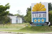 libras UFT 2021