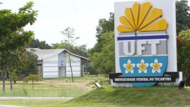Foto de UFT seleciona profissionais da área de libras para o ano de 2021