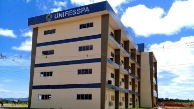 Foto de UNIFESSPA conta com inscrições abertas para Concurso de Professor do Magistério Superior