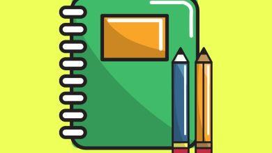 Foto de Habilidades Essenciais 2021 – Ensino Fundamental – CMSP e SEDUC/SP
