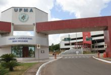 Foto de UFMA abre concurso público para vagas de professor do magistério superior