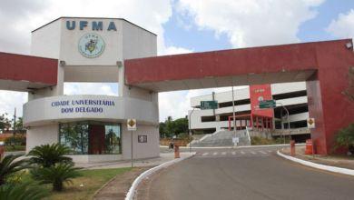 Foto de UFMA abre processo seletivo para Professores com 36 vagas