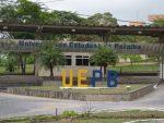 UEPB abre inscrições para Seleção de Técnico Administrativo em 2021
