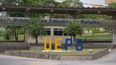 Foto de UEPB abre inscrições para Seleção de Técnico Administrativo em 2021