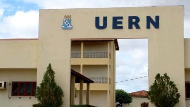Foto de Pós-Graduação em Letras da UERN abre inscrições para alunos regulares