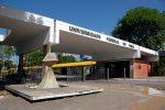 UFPA abre 5 editais de concurso público para professor efetivo em 2021
