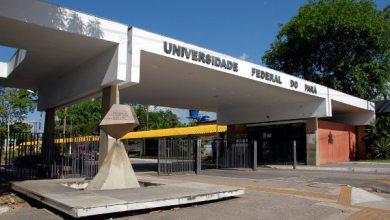 Foto de UFPA abre 5 editais de concurso público para professor efetivo em 2021