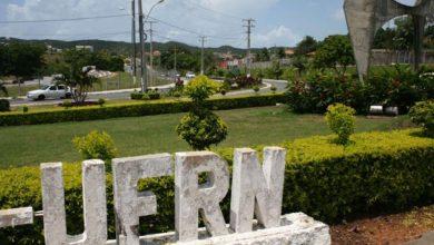 Foto de UFRN lança mais 2 editais para concurso público de professores