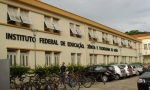 Confira 10 cursos com inscrições abertas na área da Educação no IFG
