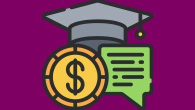Foto de CEFET/RJ oferta curso de Educação Financeira EAD