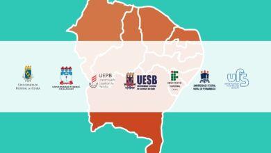Foto de 7 Universidades do Nordeste abrem inscrições para Doutorado em Ensino para 2021 e 2022