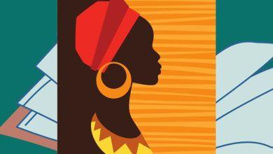 Foto de USP promove curso EAD sobre literatura africana e negra brasileira
