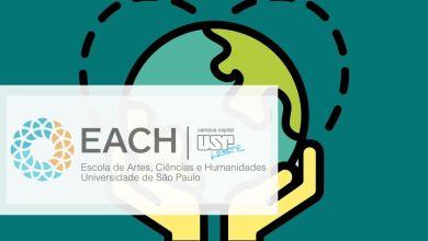 Foto de USP abre oportunidades para Mestrado e Doutorado em Sustentabilidade