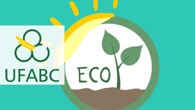 Foto de UFABC promove inscrições para Mestrado e Doutorado em Evolução e Diversidade