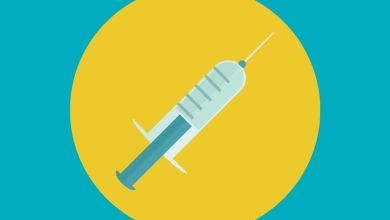 Foto de Resolução SEDUC 42/2021: Dispõe da Validação dos dados dos profissionais da Educação no Programa Estadual de Imunização