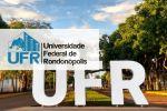 UFR anuncia concurso público para Professores Efetivos em 2021