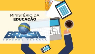 curso educação e tecnologia