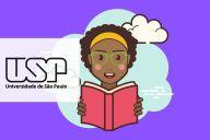 curso leitura e escrita USP
