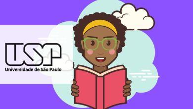 Foto de USP promove curso EAD sobre leitura e escrita numa perspectiva história
