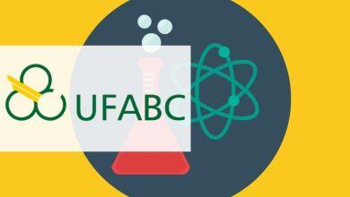 Foto de UFABC abre inscrições para Curso de Popularização da Ciência com 96 horas