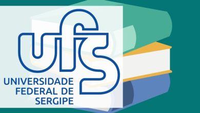 Foto de UFS: Inscrições abertas para Mestrado e Doutorado em Educação