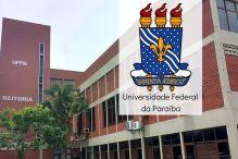 mestrado filosofia UFPB