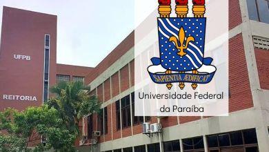 Foto de Mestrado em Filosofia da UFPB abre inscrições gratuitas