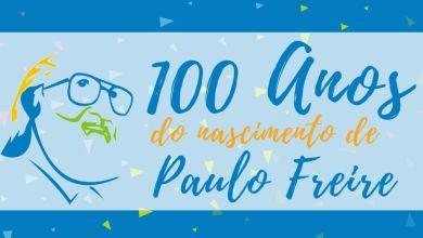 Foto de Universidades promovem curso sobre Paulo Freire com certificado pela UFABC